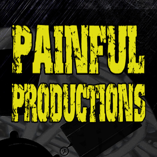painfulproductions's avatar