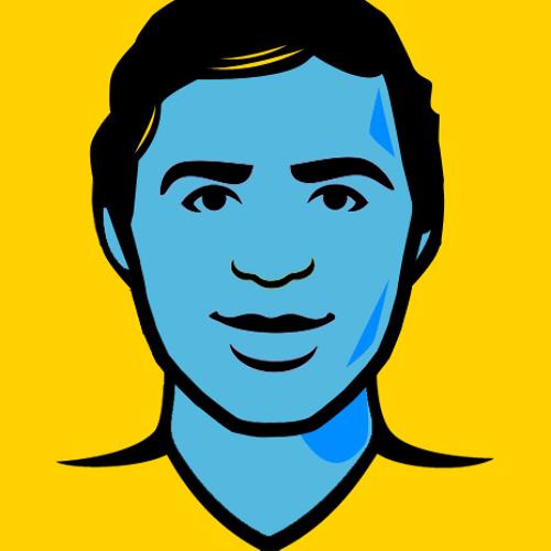 Zimnic's avatar