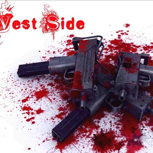 westside 420's avatar