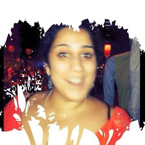 coolmojin's avatar
