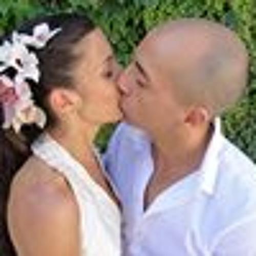 Matias Villalba 6's avatar