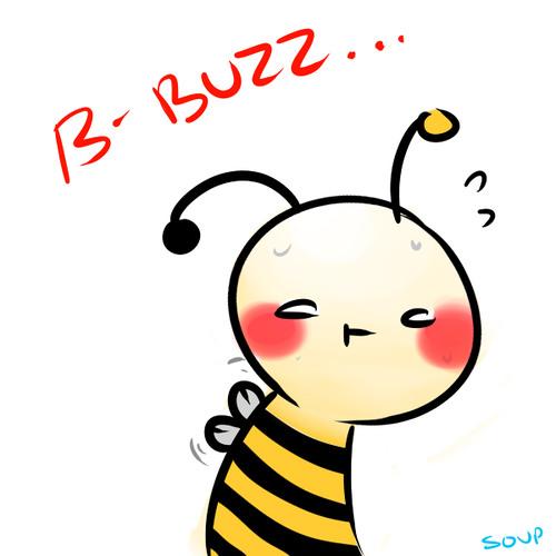 YoriHonoa's avatar