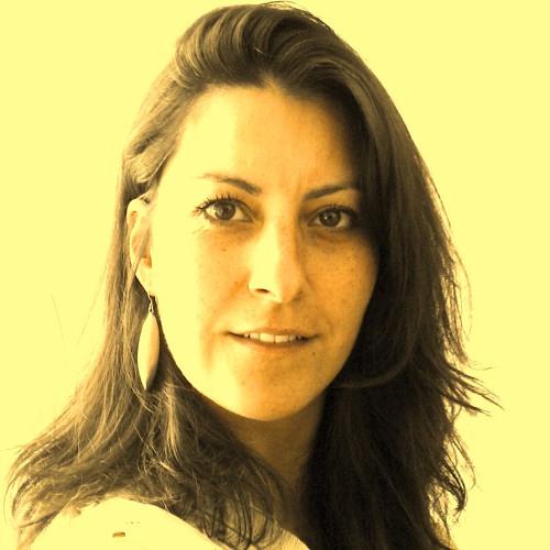 maureengianni's avatar