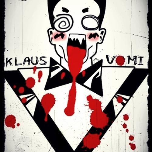 KlausVomi's avatar