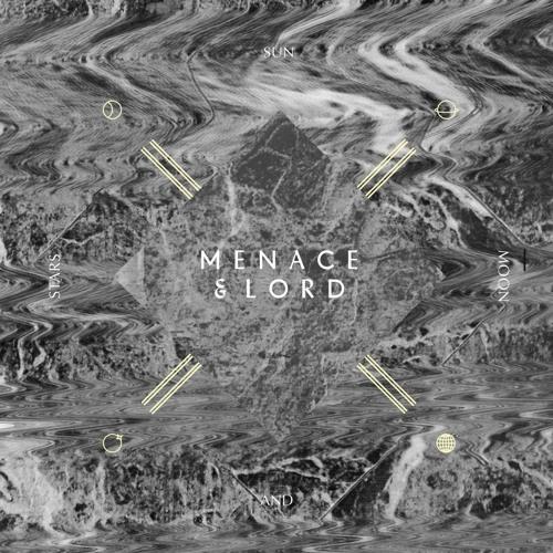 Menace & Lord's avatar