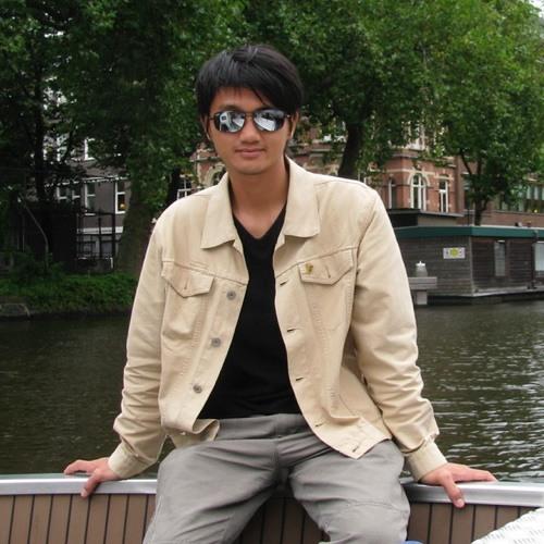 iClyde7's avatar