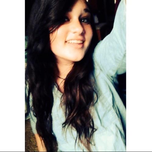 Laurenelayneee's avatar