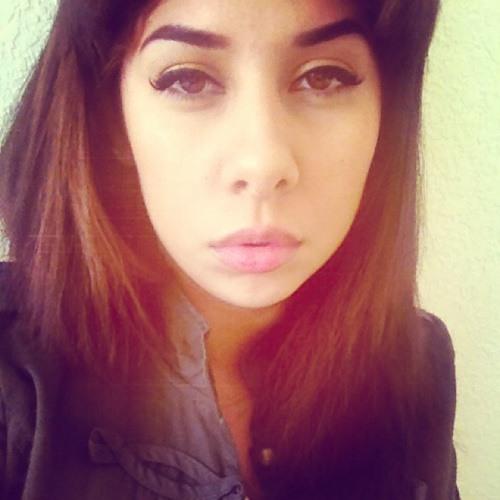 AnikaBinOmayr's avatar