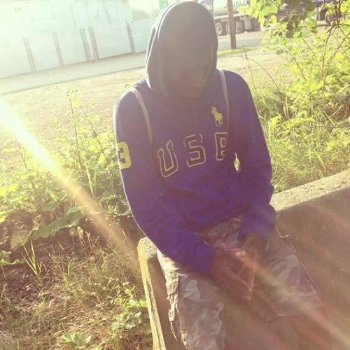 trinidad_black's avatar