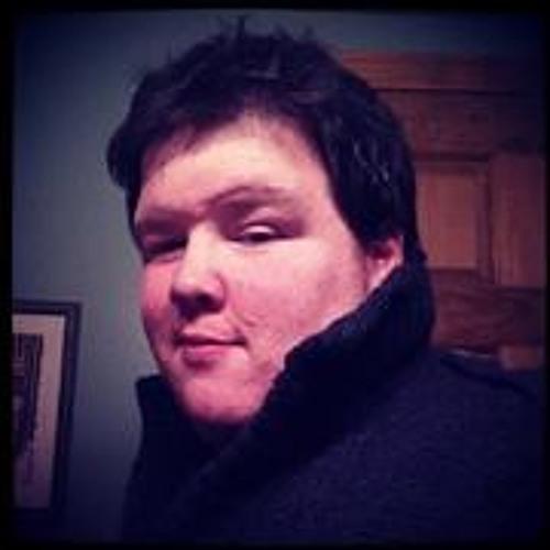 Teeg Ketchen's avatar