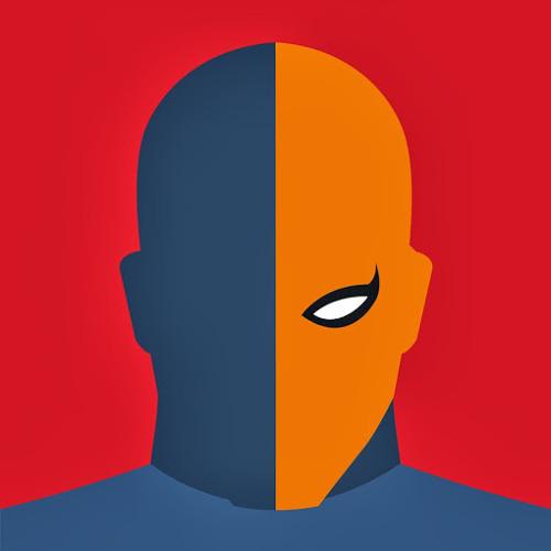 Tyrone Billingsley 1's avatar
