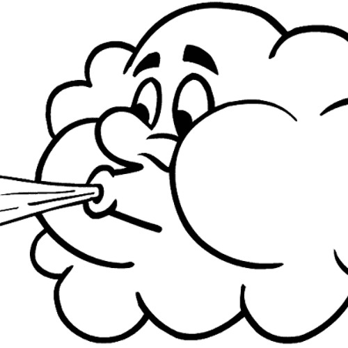 cloud blower's avatar
