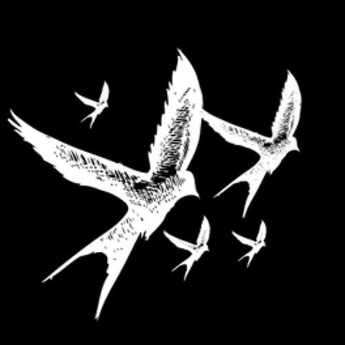 Studiorcc's avatar