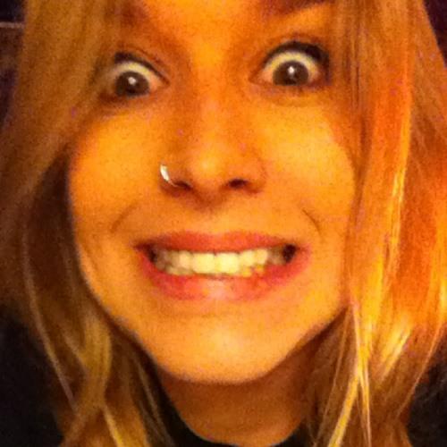 Mariapatatafrita's avatar