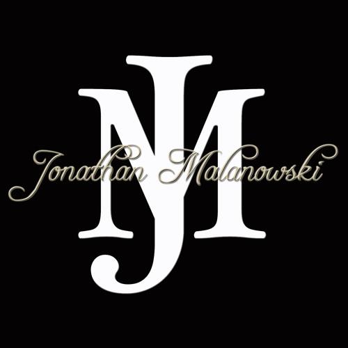 Jonathan Malanowski's avatar