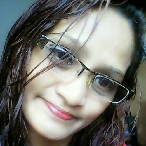 eden marie miguel's avatar