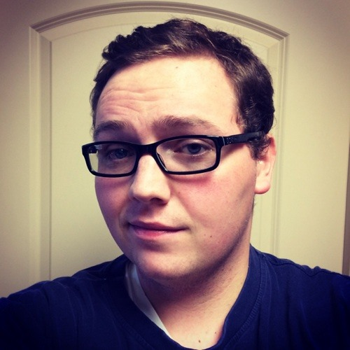 itswetwilly's avatar