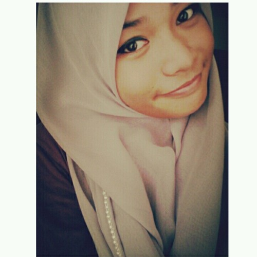 eifah_azmie's avatar