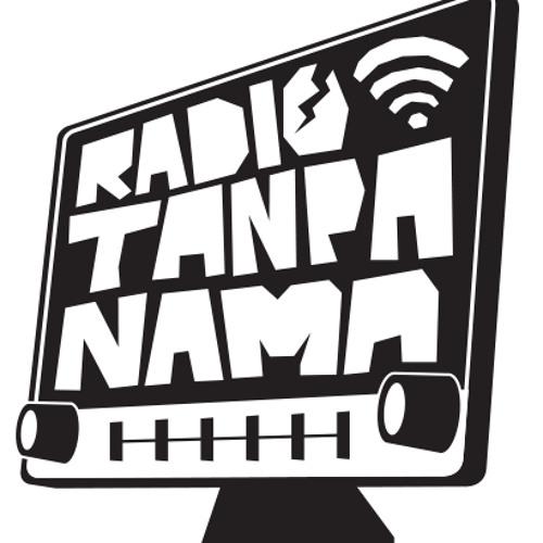 radiotanpanama's avatar