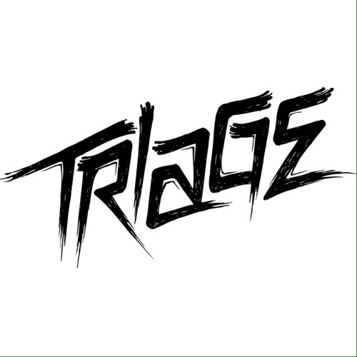 TRIAGE's avatar