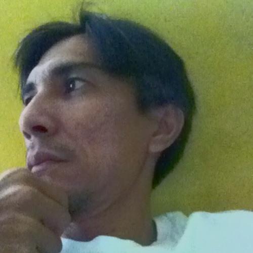 eBongq's avatar