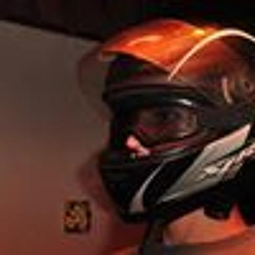 abrakadobr's avatar