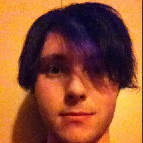 Aric Lapointe's avatar
