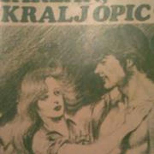Stric Kralj's avatar