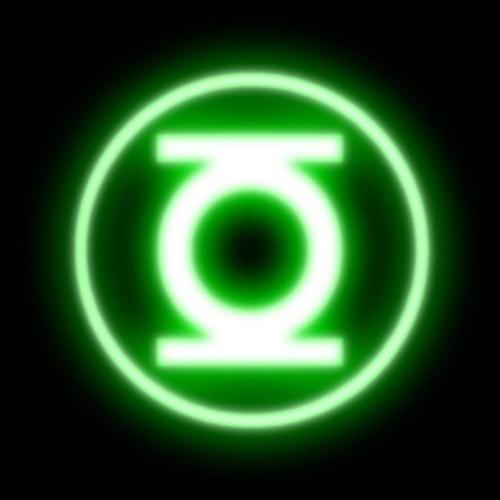 GreenLanternMusic's avatar