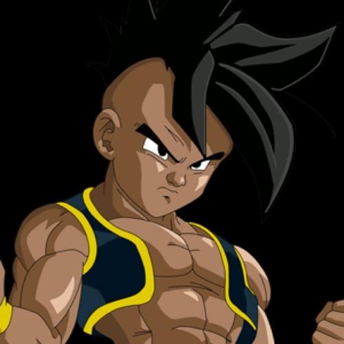indigoldkid's avatar