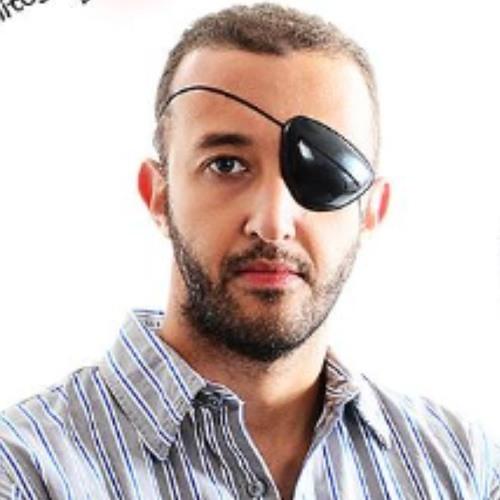 Tamer Mohsen 3's avatar
