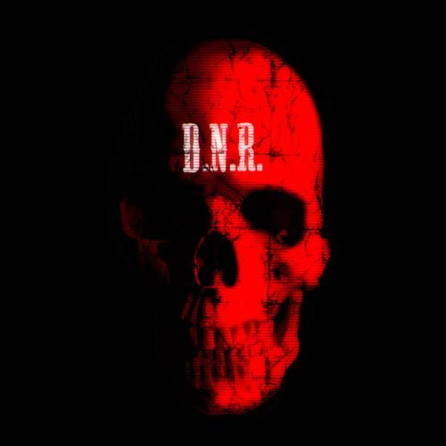 DirtyNerdyRecords's avatar
