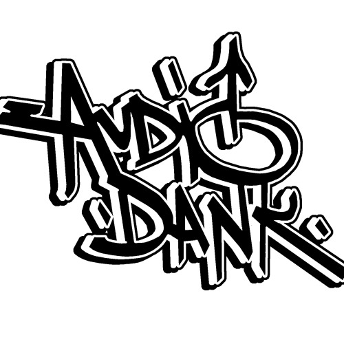 audio.dank's avatar