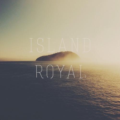 Island Royal's avatar