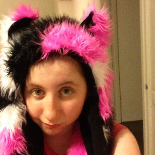 Zoëy Sophia's avatar