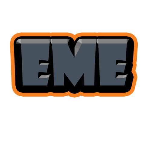 Enjoy Music Entertainers's avatar