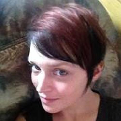 Tihana Kristina Bjelobrk's avatar