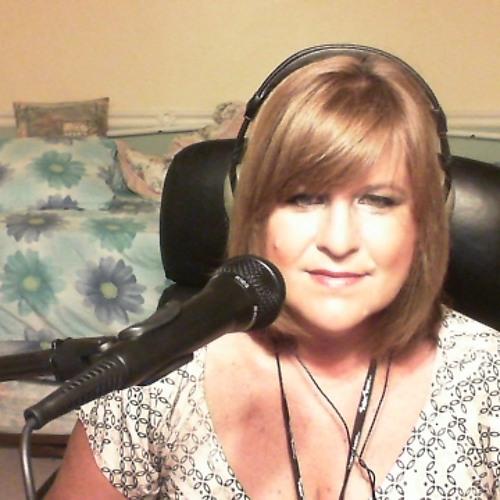 Diana Ringwald's avatar