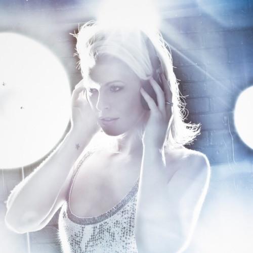 DJ Sally K's avatar