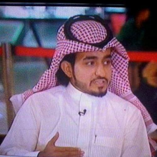 a.alyafei's avatar