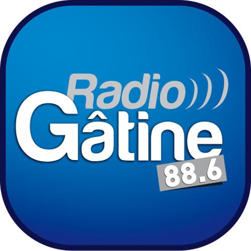 Radio Gâtine's avatar