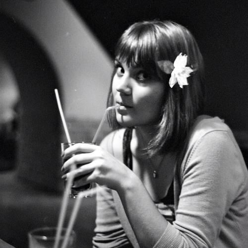 Ol'ga Kiseleva's avatar