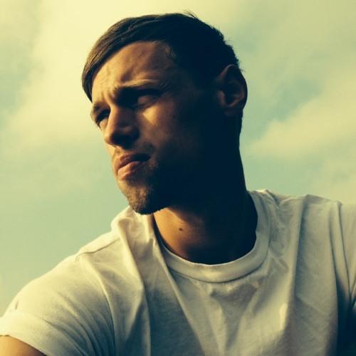 Josh k's avatar