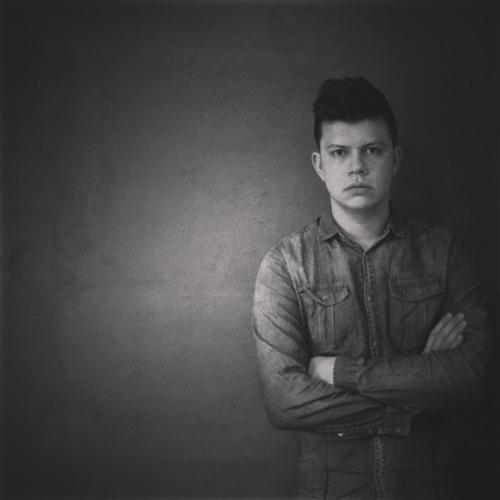 Tim Tazelaar / Tazi's avatar