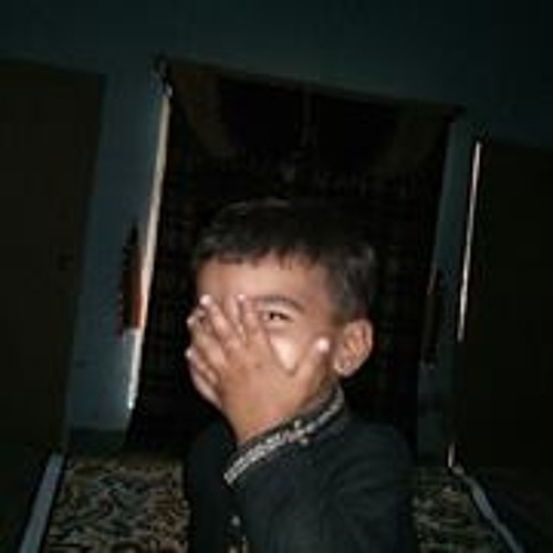 mian uzair-ghafoor's avatar