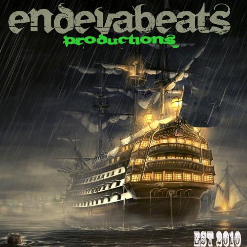 ENDEVABEATS's avatar