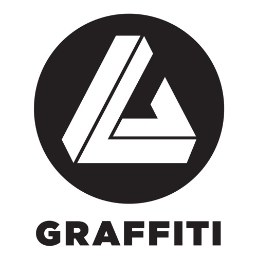 Graffiti Music's avatar