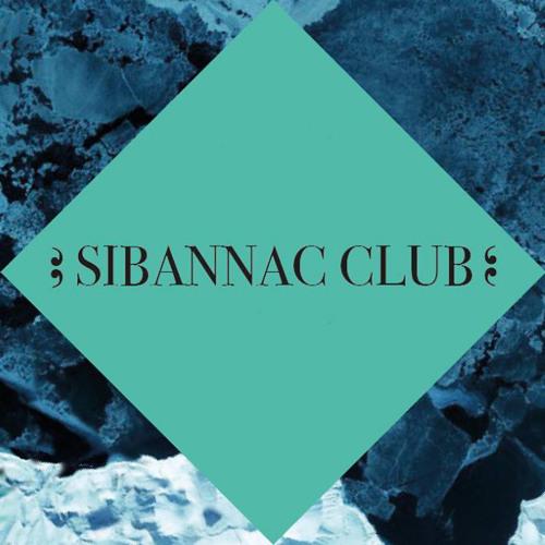 SIbannaClub's avatar