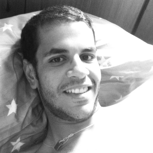 romulodf's avatar