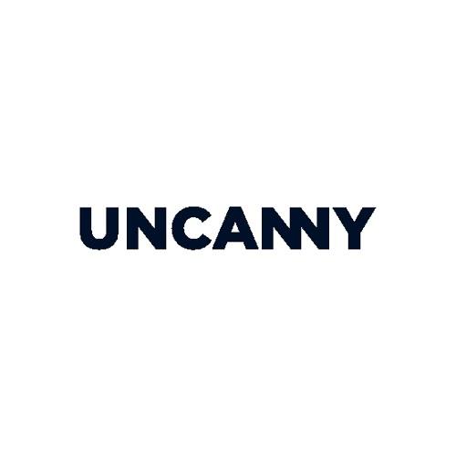 UNCANNY's avatar
